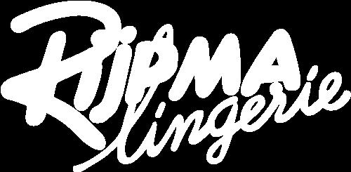 Rijpma Lingerie